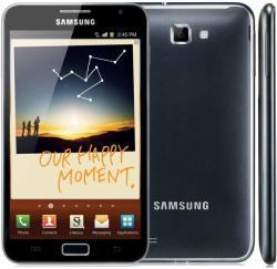 Samsung N7000 Galaxy Note