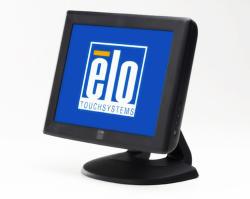 Elo ET1215L