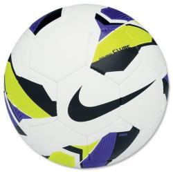 Nike Rolinho Clube