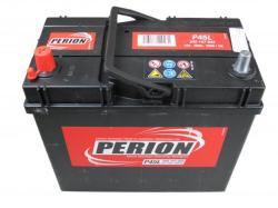 Perion 45Ah 360A Bal+ (5451570337482)