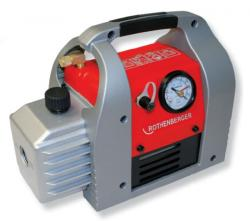 Rothenberger Roairvac 9.0