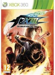 Atlus The King of Fighters XIII (Xbox 360)