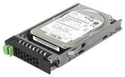 Fujitsu 300GB SAS S26361-F4482-L130