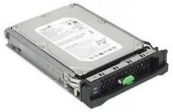 "Fujitsu 3.5"" 2TB 7200rpm SATA2 S26361-F3294-L200"