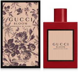 Gucci Bloom - Ambrosia di Fiori EDP 100ml