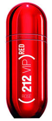Carolina Herrera 212 VIP Rosé Red EDP 80ml
