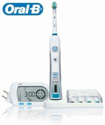 Oral-B Triumph 5000 D32.546