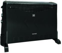 Laretti LR-HT3004K 2000W