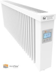 Thermotec AeroFlow SLIM 1600W Wi-Fi