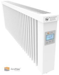 Thermotec AeroFlow SLIM 1200W Wi-Fi
