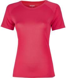 Benger Running Basic , Pink , 34