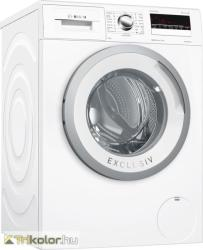 Bosch WAT 28491