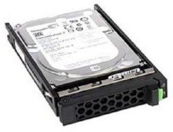Fujitsu 3.5 240GB (S26361-F5732-L240)