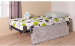 Safety 1st Bara de protectie pentru pat XL Safety 1st (24530010) - jucarii-online