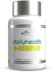 Pro Nutrition Dailyhealth B-Complex (50 caps. )