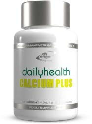 Pro Nutrition Dailyhealth Calcium Plus (60 caps. )