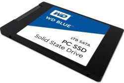 Western Digital 2.5 2TB (WDBNCE0020PNC)