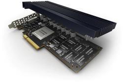 Samsung PM1735 3.2TB (MZPLJ3T2HBJR-00007)