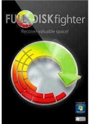 SPAMfighter FULL-DISKfighter, 1 éves licenc (elektronikus licenc) (Fulldiskfi)