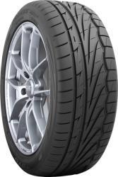 Toyo Proxes TR1 235/45 R18 98W