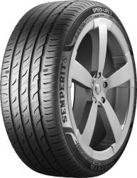 Semperit Speed-Life 3 235/65 R17 108V
