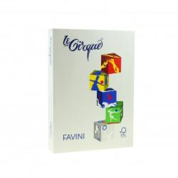 Favini Carton color A4, 160g/mp, FAVINI 110, crem