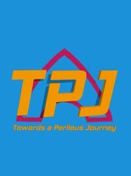 Sparkly Games Towards a Perilous Journey (PC)