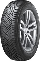 Hankook Kinergy 4S 2 H750 255/35 R19 96Y