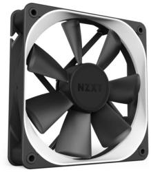 NZXT Aer Trim Other Plastic 138mm (RF-ACT14-W1)