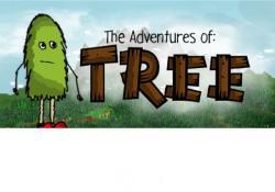 Tiger Studios The Adventures of Tree (PC)