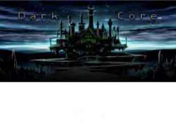 Ray Team Studio Dark Core (PC)