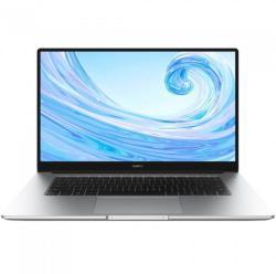 Huawei MateBook D 15 53010UAJ