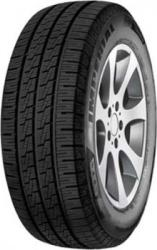 Imperial VAN DRIVER ALL SEASON 175/65 R14C 90T