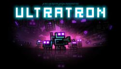 Puppy Games Ultratron (PC)