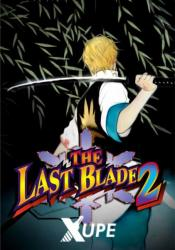 SNK The Last Blade 2 (PC)
