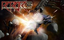 Strategy First Razor 2 Hidden Skies (PC)