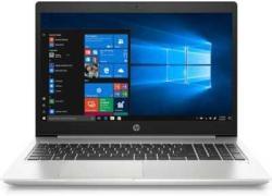 HP ProBook 450 G7 9HP68EA