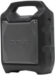 Denver Electronics TSP-203