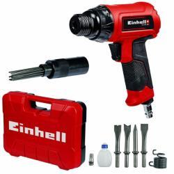 Einhell TC-PC 45 (4139040)