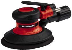 Einhell TC-PE 150 (4133330)