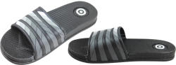 Papuci barbati (sport4) 12perechi/set