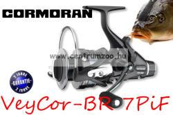 CORMORAN VeyCor BR 7PiF 6000 (19-74600)