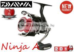 Daiwa Ninja LT 2500D (10219-251)