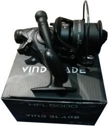 Wind Blade Mulineta HLF5000 Rulmenti Marime 5000