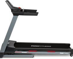 Flow Fitness DTM2000I Banda de alergare