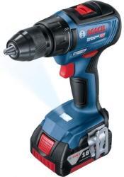Bosch GSB 18V-50 06019H5100 (06019H5100)