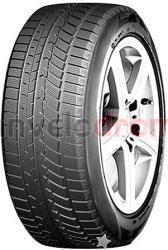 Austone SP901 205/55 R16 91H