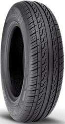 Nordexx NS5000 XL 205/60 R16 96V