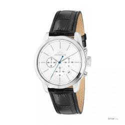 CHRONOSTAR R37512700