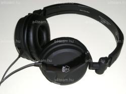 AKG DJ Line K518
